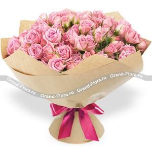 Казахстан заказ цветов красивые цветы